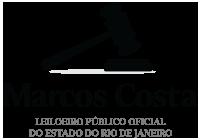 Marcos Costa Leilões - Termos de Uso
